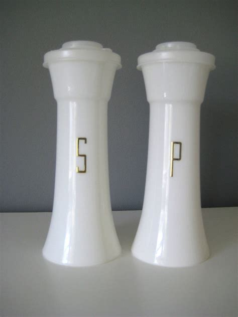 202 best salt and pepper shakers images on