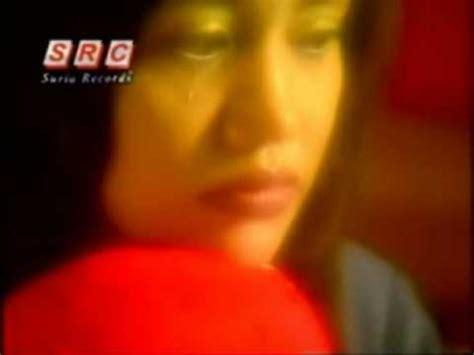 azian mazwan cinta embunan pagi 1993 flv wan hardiah janji palsu doovi