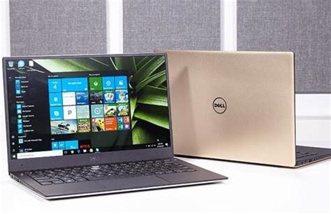 best laptops 500 laptops laptop reviews laptop best dell and alienware laptops of 2017 laptop mag