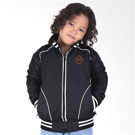 jual catenzo junior cjr cdg 129 casual jaket anak laki