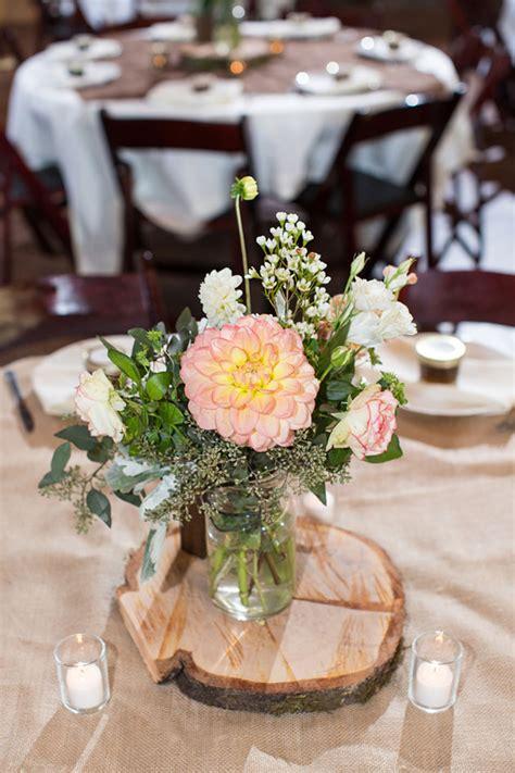 1000 images about centros de mesa on 37 espectaculares centros de mesa para bodas mil ideas de decoraci 243 n