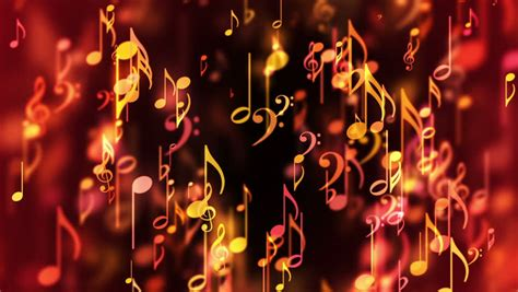 related videos hd 00 25 hd 00 30 hd 00 30 hd 00 30 music notes background in gold abstract background with