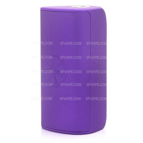 Authentic Mod Asmodus Minikin 2 authentic asmodus minikin 2 180w purple 1 0 quot touch screen