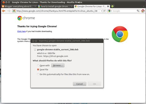download google chrome full version rar how to open a rar file on google chrome allloading