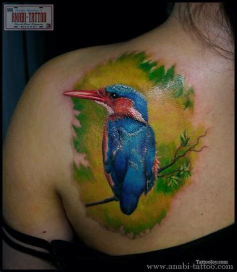 kingfisher tattoo designs kingfisher flights of fancy bird
