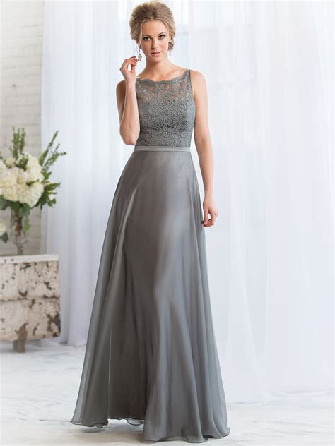 Dress Yasmin 47 bridesmaid dresses bridesmaid dresses
