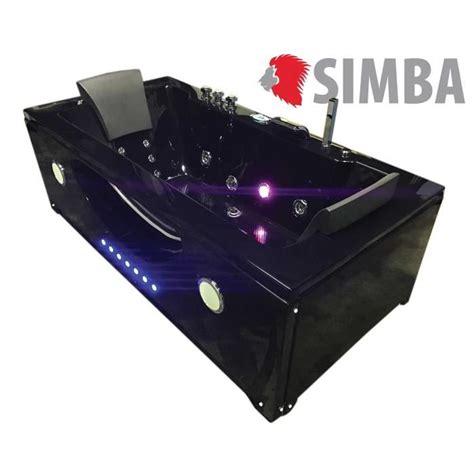 kit balneo pour baignoire baignoire balneo bain hypnotic angle tourbillon
