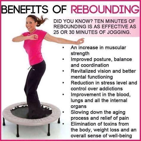 61 best walking rebounding hula hooping and strength images on walking