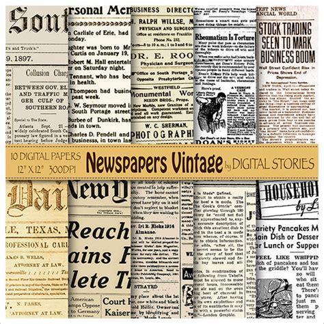 newspaper template tristarhomecareinc