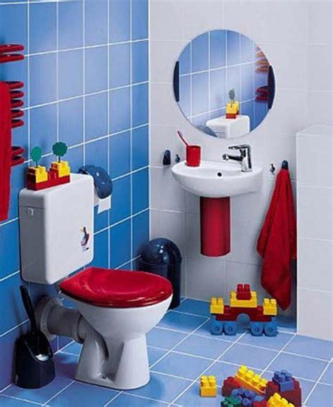 kids bathroom theme 15 most cutest bathroom for fun kids bath house design and decor
