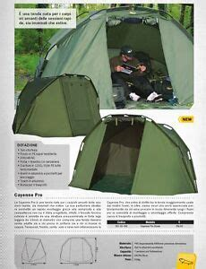 tenda kkarp kkarp tenda carp fishing cayenne pro speciale carpa k karp
