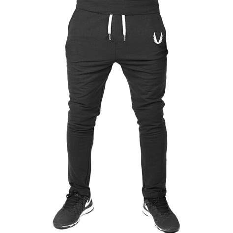 Jogger Laser compare prices on mens bottoms shopping buy low price mens bottoms at factory