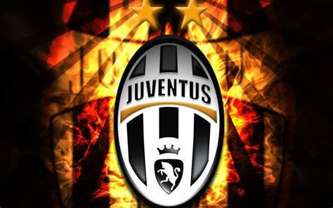 Juventus Original 2 juventus wallpaper sports wallpaper better
