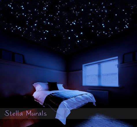 night stars bedroom l best 25 starry ceiling ideas on pinterest ceiling stars