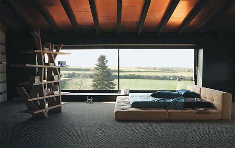da letto stile giapponese come arredare casa in stile giapponese l incontro tra