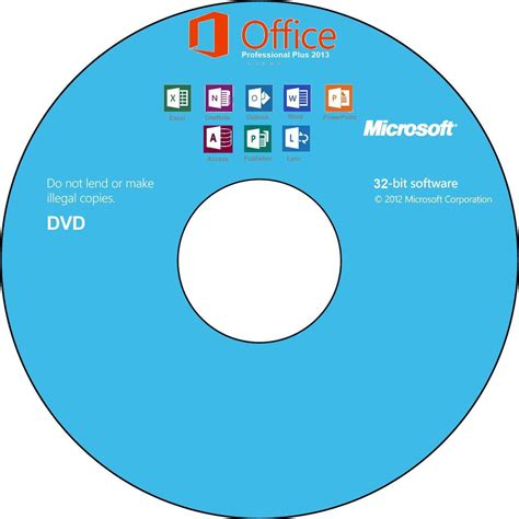 Cd Microsoft solved office 2013 icons images cd dvd disk up running technologies calgary