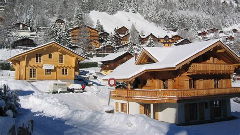 Chalet Alpen Mieten by Chalet Du Ch 233 Rolain Villa Mieten In Schweizer Alpen