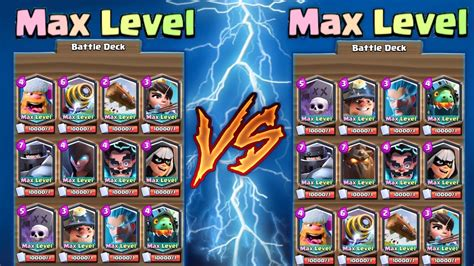 Winning The Lottery Vs Mba by Who S Gonna Win All Legendary Cards Vs All Legendary