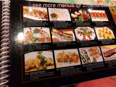asian house new castle de online menu of asian house restaurant new castle delaware 19720 zmenu