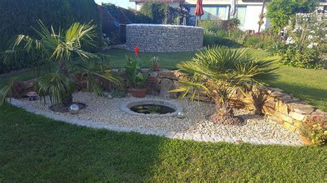 Wasser Stein Garten 3381 by Wasser Stein Garten Gartengestaltung Modern Mit Wasser