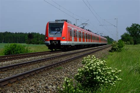streik deutsche bahn wann tramgeschichten de 187 streik