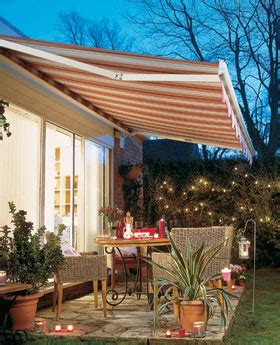 house awnings ireland awnings patio awnings tailor made awnings with 3 year
