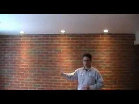 4 inch vs 6 inch recessed lighting kitchen lighting 4 recessed kitchen lights