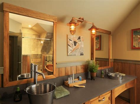 cowgirl bathroom decor home interior design western bathroom decor ideas