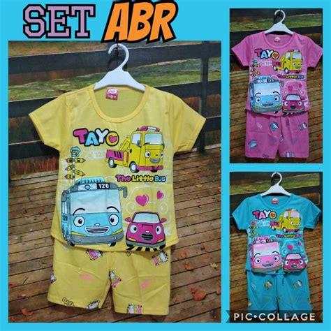 Setelan Rok Bird Post Baju Bayi Anak produsen setelan anak terbaru murah surabaya 24ribuan
