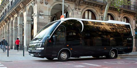 luxury minibus izaro status rental luxury minibus