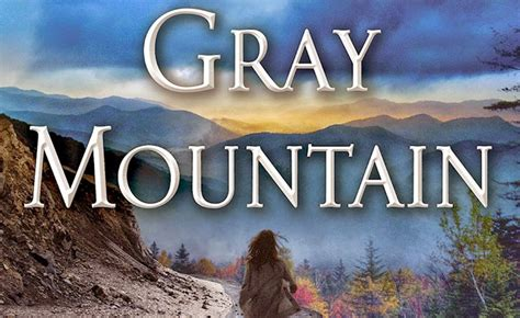 mountain a novel books gray mountain 2014 book reviews popzara press