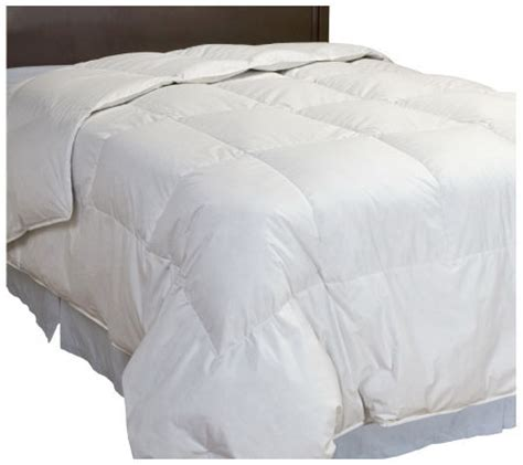 Northern Nights Bedding by Northern Nights Warmth 550fp Comforter Page 1
