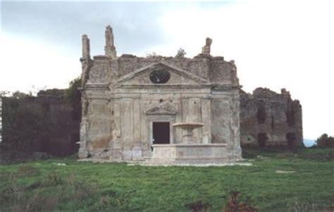 mac porte di roma fabbriche casali o luoghi abbandonati in zona roma