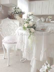 best 20 shabby chic dining ideas on