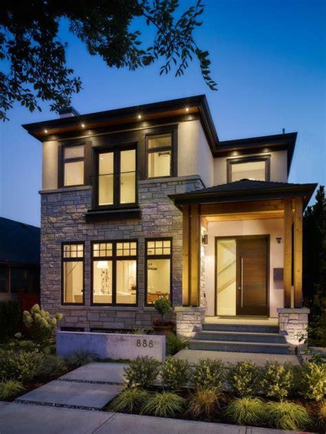 craftsman style home exteriors craftsman exterior home design ideas remodels photos