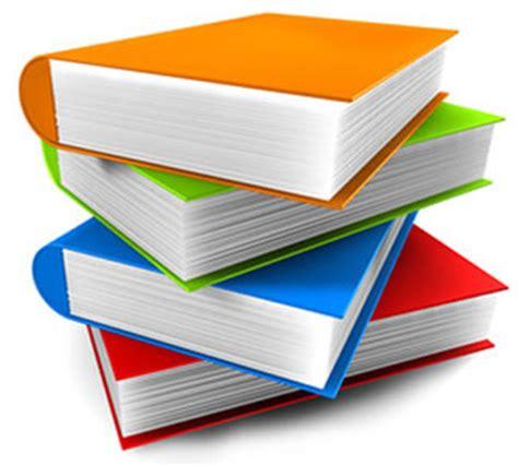 libro a plus livre de libros de texto para el curso 2017 2018 trinitarias valencia