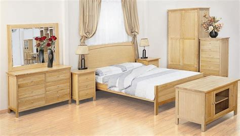 bleached oak bedroom furniture white with oak top bedroom furniture bedroom sets greenes amish furniture oak top
