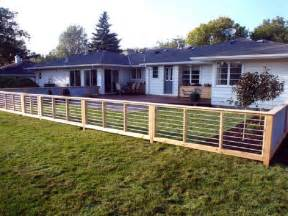 Cheap Backyard Fence Ideas Fencing Ideas For Privacy Inexpensive Images