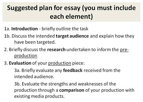 how to write a report for work sle ms2 how to write your report miss archer s media site