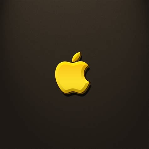 wallpaper gold ipad gold apple wallpaper www imgkid com the image kid has it