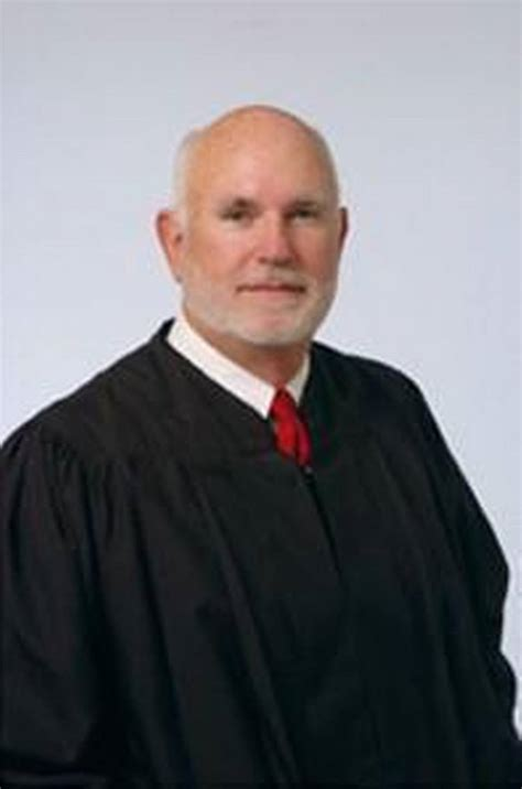 Sedgwick County District Court Search Sedgwick County District Court Judge Richard Ballinger
