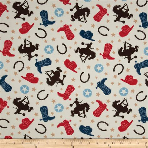 riley blake round up houndstooth brown discount designer riley blake round up flannel discount designer fabric