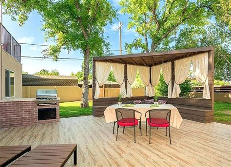 Small Backyard Privacy Ideas Backyard Privacy Ideas With Small Backyard Privacy Ideas