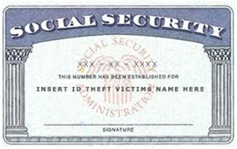 social security identity check printers how to mask ip