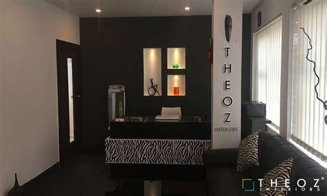 theoz interiors cochin interior design portfolio cochin