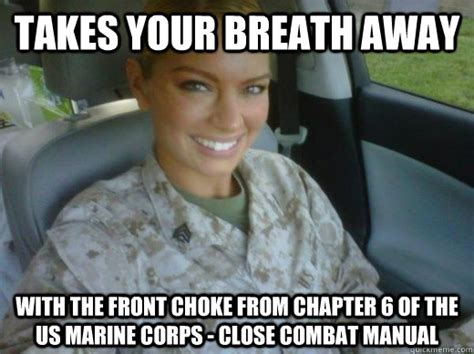 Marine Corps Memes - the top 15 military memes of 2015 military com