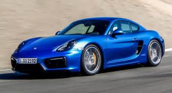 top 10 new sports cars top 10 sports cars you can buy in 2016 autocheatsheet