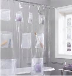 Shower Curtain For Bath Jeri S Organizing Amp Decluttering News Bathroom Organizing