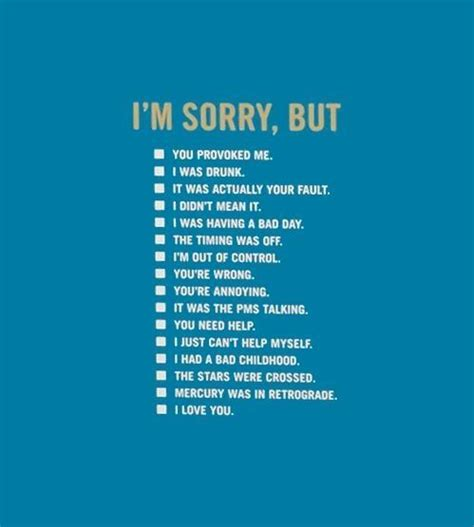 sorry day i am single relationship fighting quotes abusive relationship