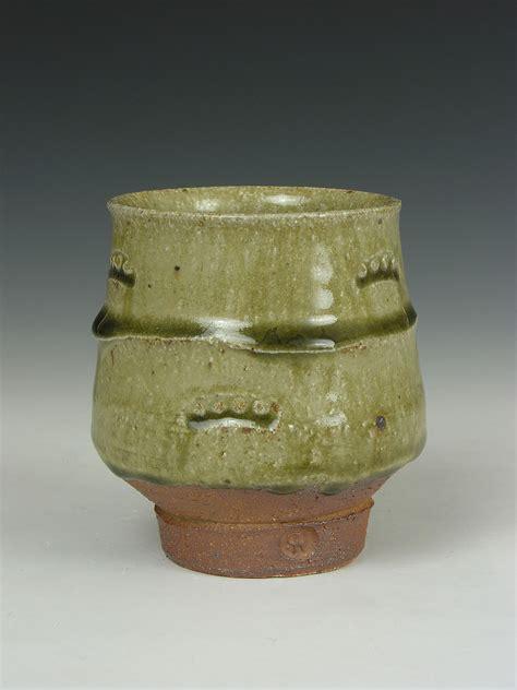using wood ash spray in ceramic firing ash glaze